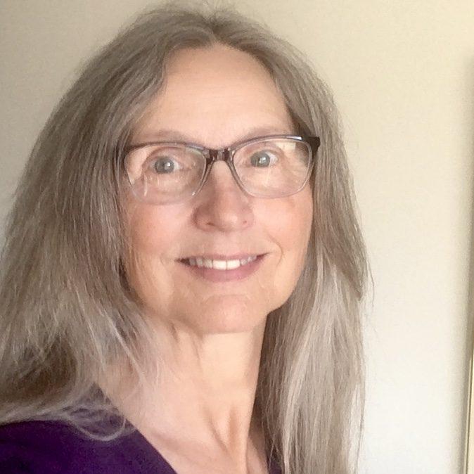 Carol Bassingthwaighte